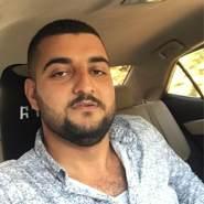 ali602537's profile photo