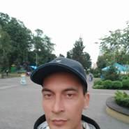 vladislav763407's profile photo