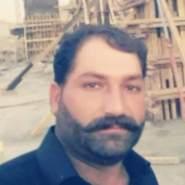 yasink795422's profile photo
