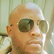 jonathanp71417's profile photo