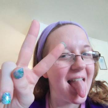 deannab309424_Iowa_Single_Female