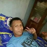 rafia958430's profile photo