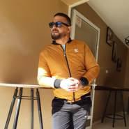 ayoubs501978's profile photo