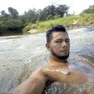 alexisa334115's profile photo