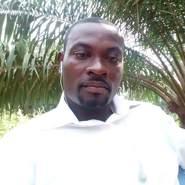 gyane70's profile photo