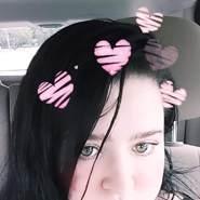 brittanyd765972's profile photo
