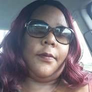 michelle525727's profile photo