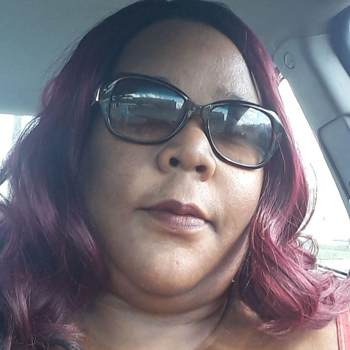 michelle525727_Kentucky_Single_Female