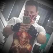 tomyp92's profile photo