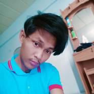 wittayab18's profile photo