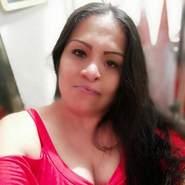 adrianav143's profile photo