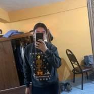 raulg481870's profile photo