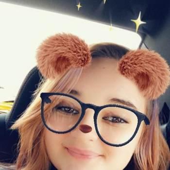kimberlyb988330_Michigan_Single_Female