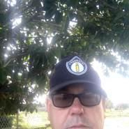 gilmarp891224's profile photo