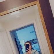 melissam173158's profile photo