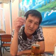dzhanbulat's profile photo