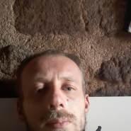 cyrilq140147's profile photo