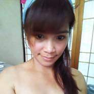 imeldaa925943's profile photo
