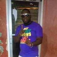 jesusb871534's profile photo