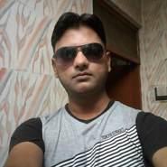 abhisheks680043's profile photo