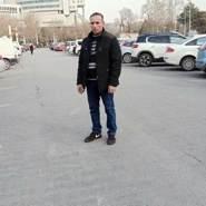 aabdllh76323's profile photo