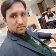 mushihaqani's profile photo