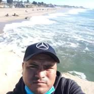 gerardo412236's profile photo