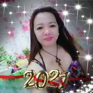 mercylineg's profile photo