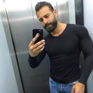 anas0ra's profile photo