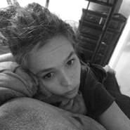 kellye957842's profile photo