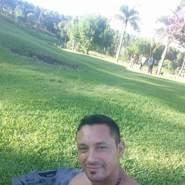 fernandon997954's profile photo