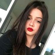 amira454325's profile photo