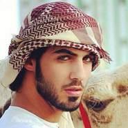 mhnd154598's profile photo
