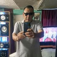 juancarlosjarapina's profile photo