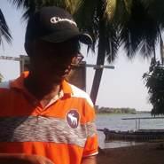 gideonagamah's profile photo