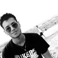 idrissb226750's profile photo