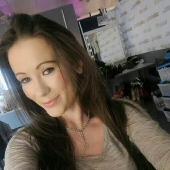 theresaa903889_North Dakota_Single_Female