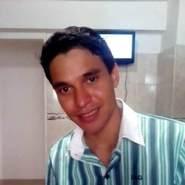 roniev627762's profile photo