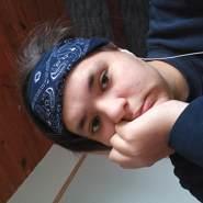 sarah376898's profile photo