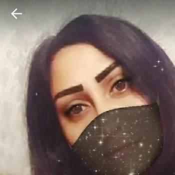 serifovav_Mingacevir_Single_Female