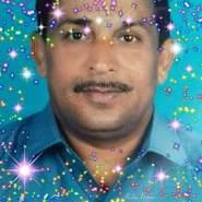 ajims47's profile photo