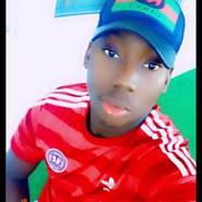 amour843466's profile photo
