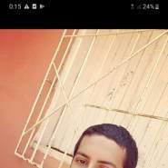 cristianr88578's profile photo