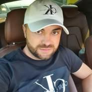 claudiumatis's profile photo