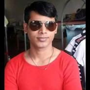 rajam415946's profile photo