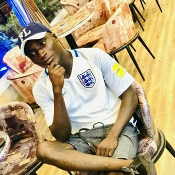 yapoa84_Abidjan_Single_Male