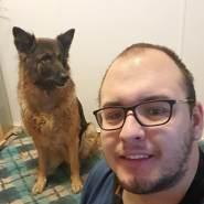 jeroenv997400's profile photo