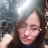 veronicah743176's profile photo