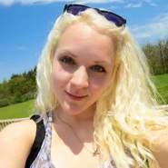 happiness914's profile photo