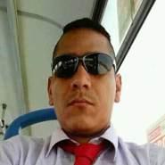 josem384831's profile photo